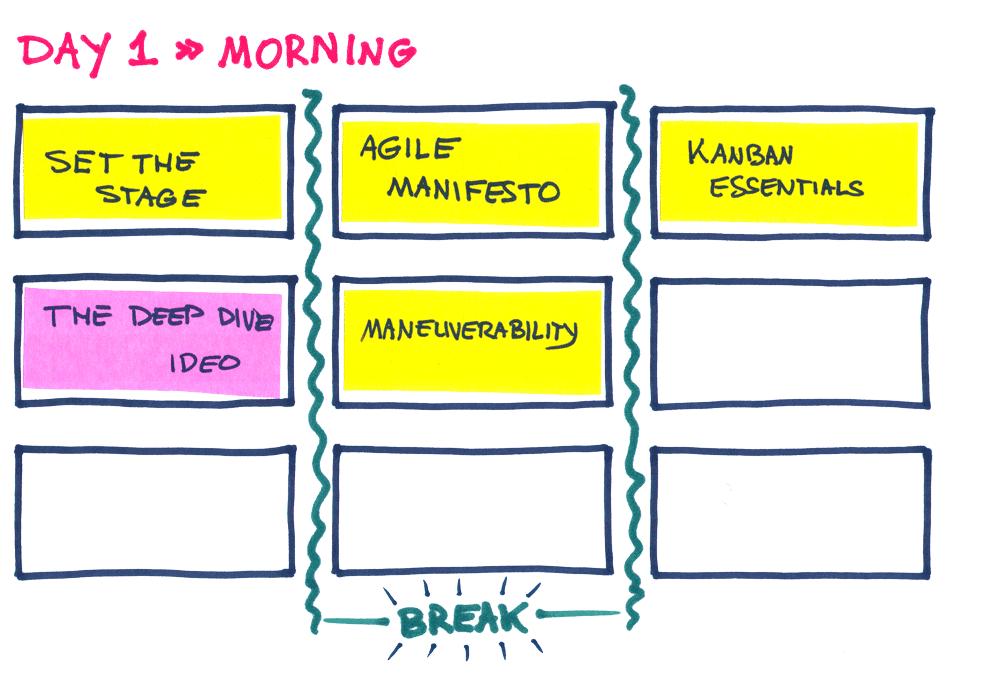 big-agenda-1-day-1-morning