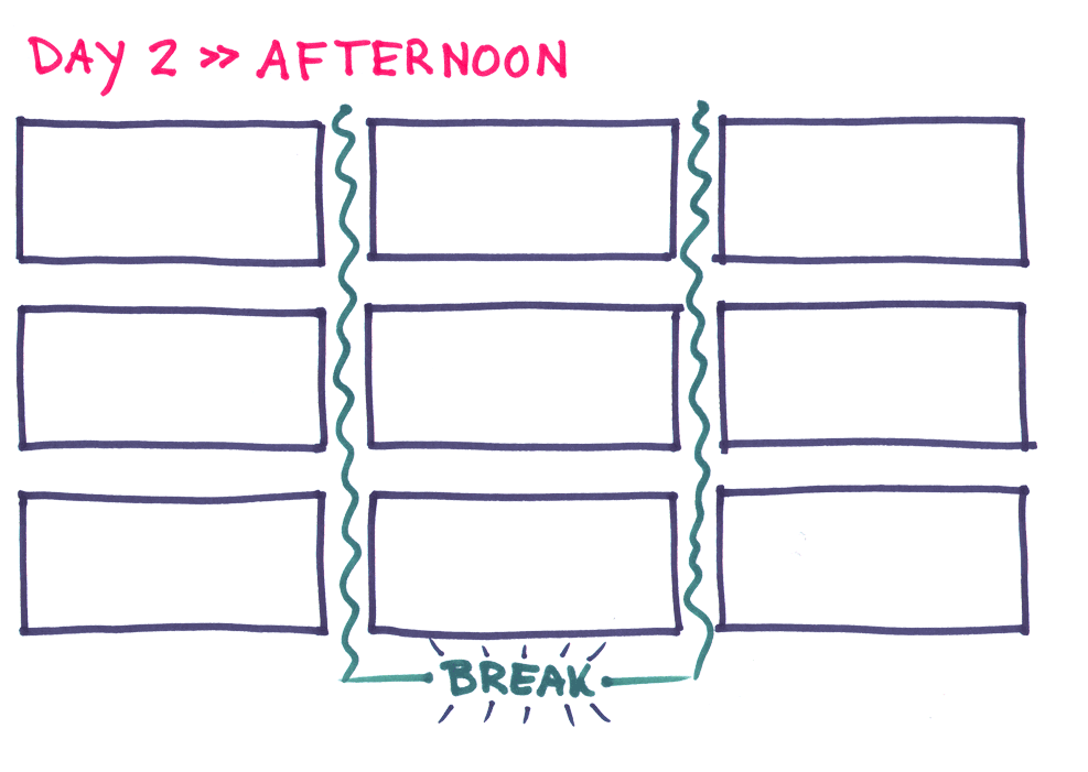 big-agenda-4-day-2-afternoon