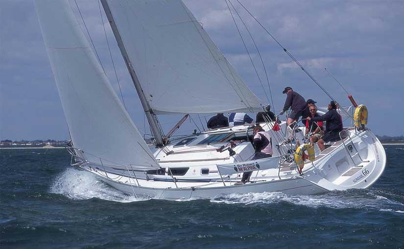 2015-sailing