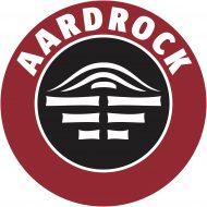 AardRock